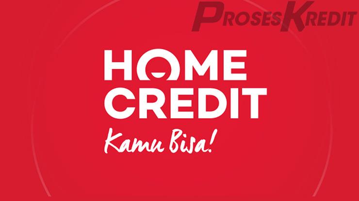 Apa Itu Home Credit