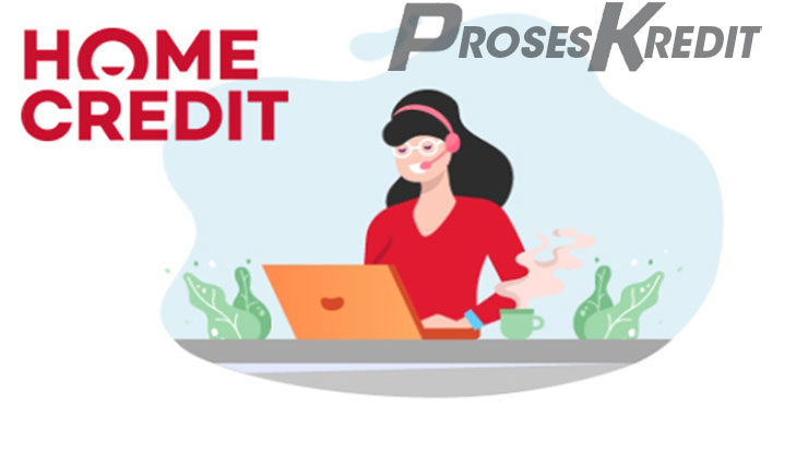Call Center Home Credit
