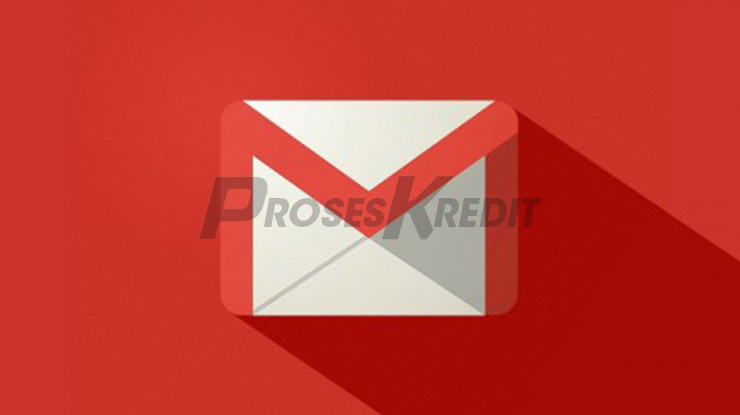 Alamat Email Akulaku Resmi