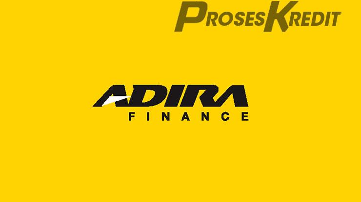 Apa Itu Adira Finance