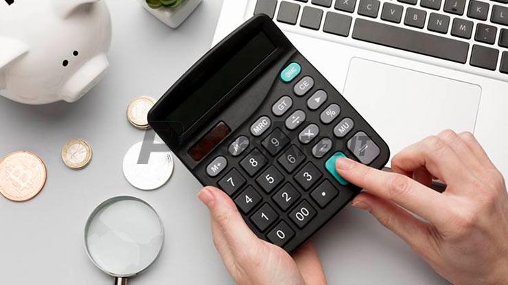 Biaya Adira Finance Terbaru