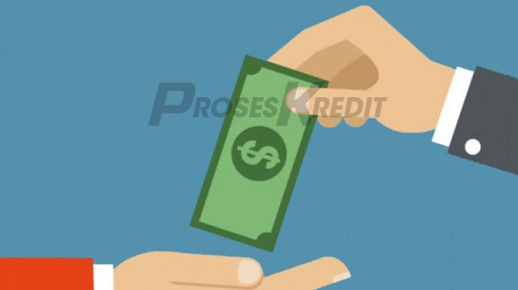 Biaya Admin Bayar Home Credit di mBanking Mandiri