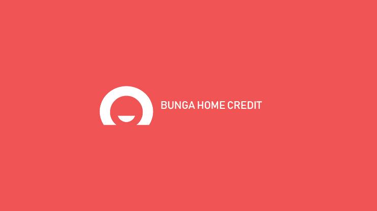 Bunga Home Credit