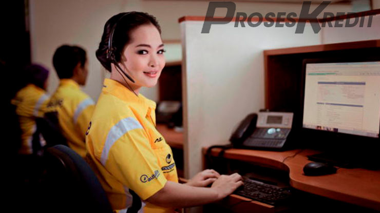 Call Center Adira Finance