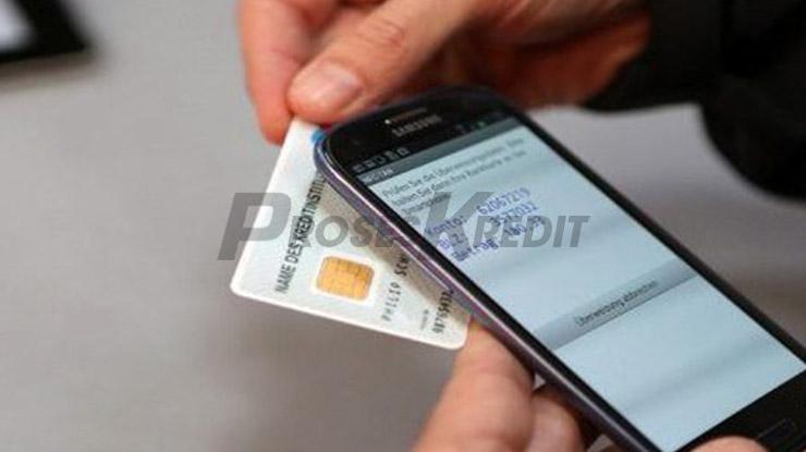 Cara Bayar Home Credit Lewat SMS Banking BNI