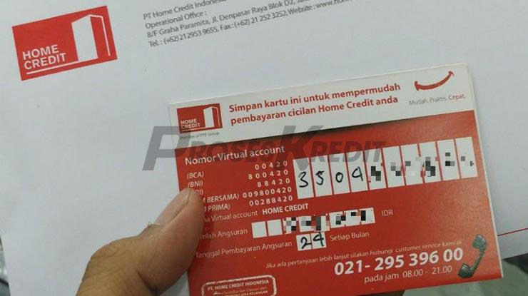 Cara Mengajukan Home Credit Agar Diterima