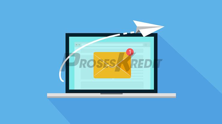 Cara Pengaduan atau Komplain Melalui Email Akulaku