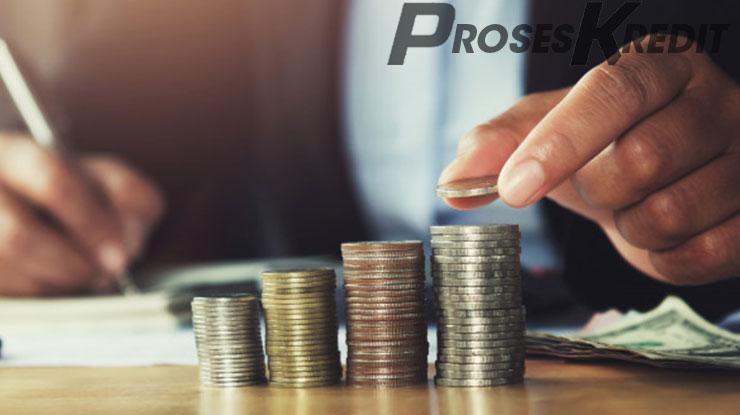 Denda Adira Finance Per Hari