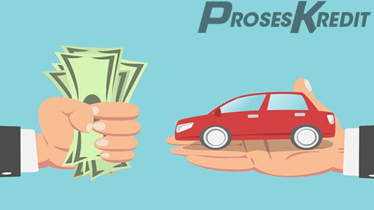 Jaminan Pinjam di Adira Finance