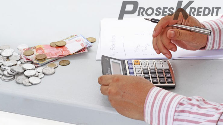 Kekurangan Kredit di Adira Finance