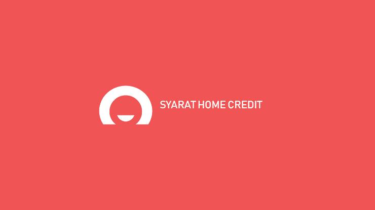 Syarat Home