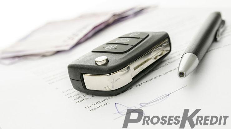 Syarat Ketentuan Pelunasan Adira Finance