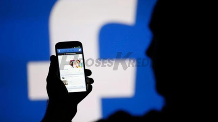 Cara Mengganti Akun FB di Aplikasi Akulaku