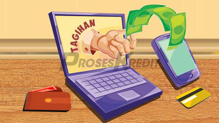 Kekurangan Kredivo Untuk Kredit Online