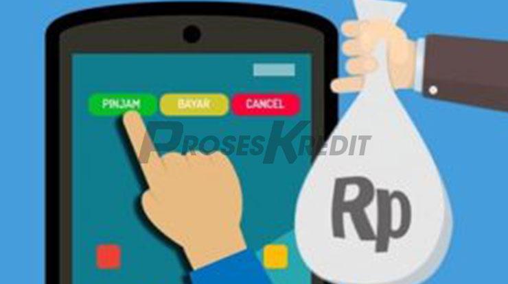 Kelebihan Kredivo Untuk Kredit Barang Pinjaman