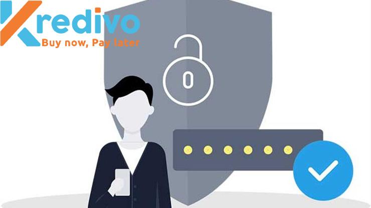 Cara Mengatasi Lupa PIN Kredivo