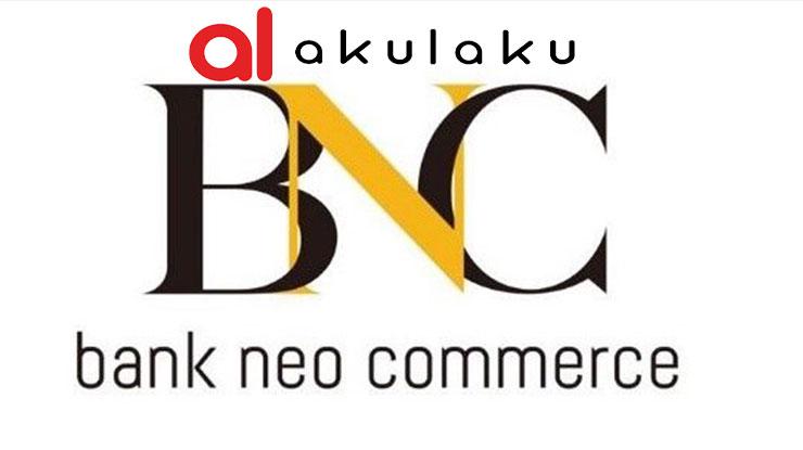 Apa Itu BNC Neo Now Akulaku