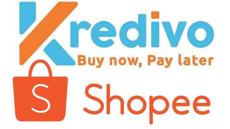Limit Tenor Cicilan Kredivo di Shopee