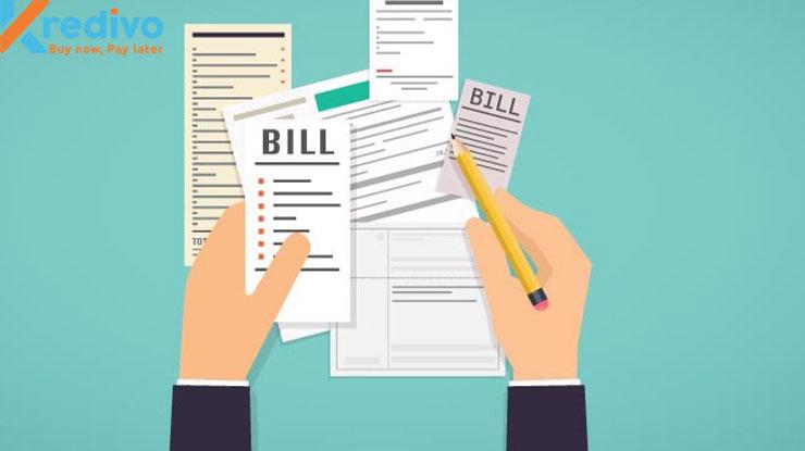 Biaya Admin Bayar Indihome Dengan Kredivo