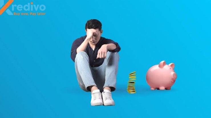 Biaya Admin Penarikan Limit Kredivo Bonus