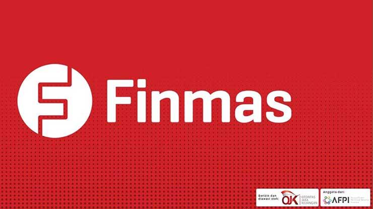 Finmas