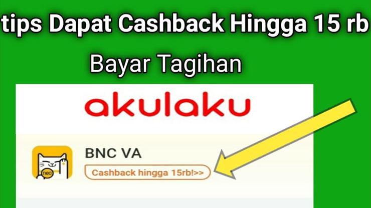 Keuntungan Aktivasi BNC Neo Now