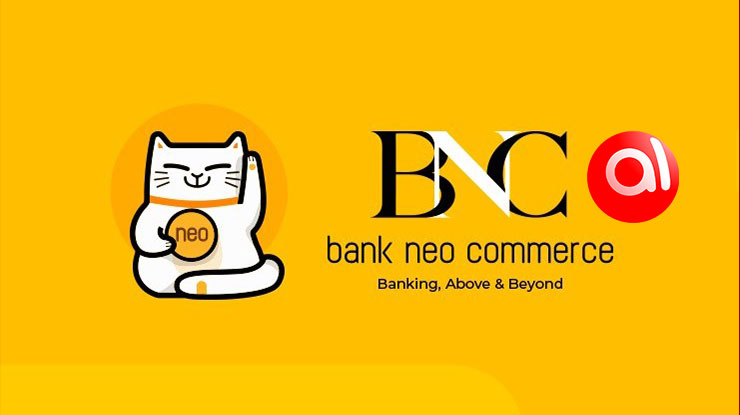 Syarat Mengaktifkan BNC Neo Now Akulaku