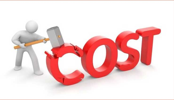 Biaya Admin Bayar Tagihan SPinjam di Mandiri Online