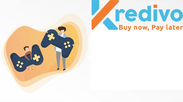 Biaya Layanan Pembelian Voucher Game Pakai Kredivo