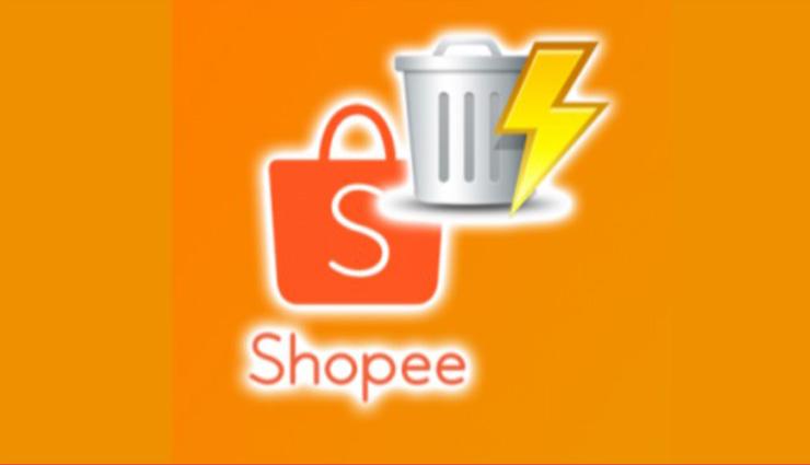 Cara Berhenti Pakai Shopee PayLater Permanen