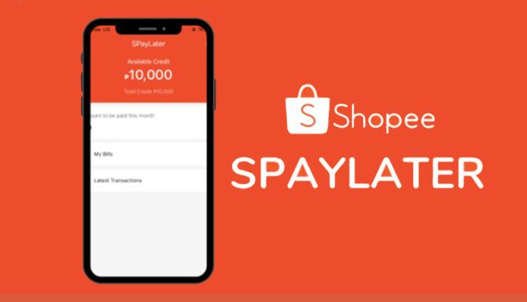 Cara Cek Tagihan Shopee PayLater