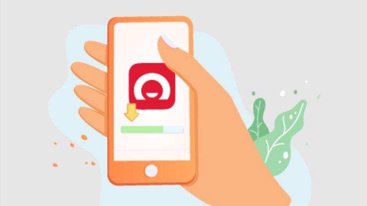 Cara Mengirim Kwitansi Lewat Aplikasi My Home Credit Indonesia