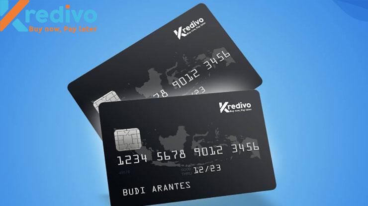 Limit Penggunaan Kartu Kredivo Per Hari