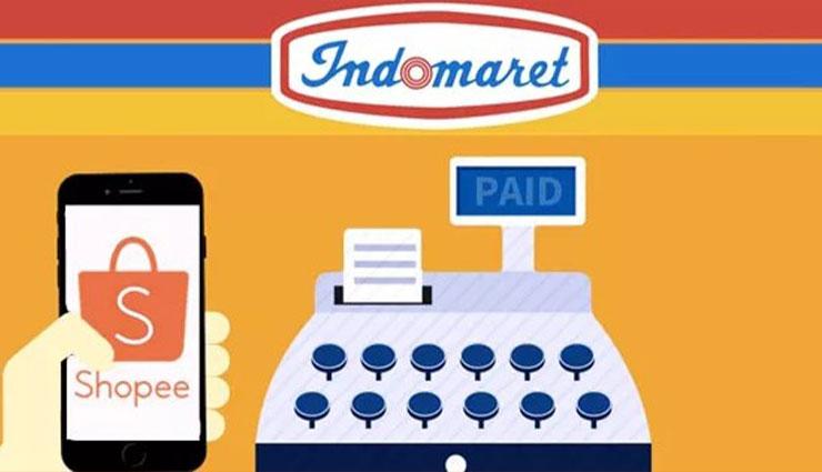 Kelebihan Kekurangan Melunasi Tagihan SPinjam di Indomaret