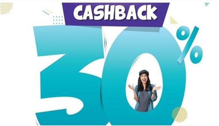 Keuntungan Bayar ShopeePay Later Pakai OVO