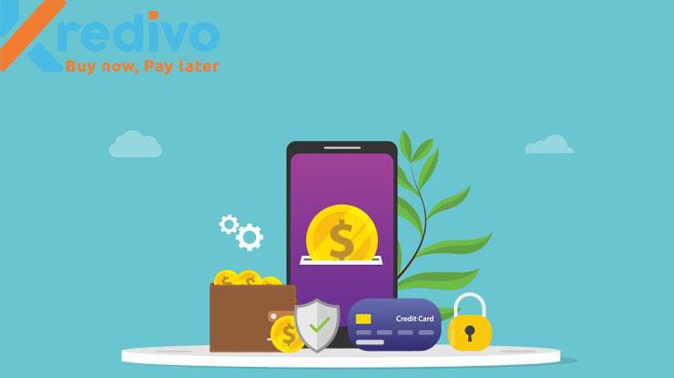 Manfaat Tambah Akun Bank di Kredivo