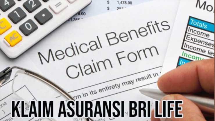 Syarat Mencairkan Dana Asuransi Hutang Bank BRI
