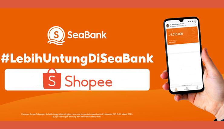 Kelebihan Kekurangan Bayar SPayLater via SeaBank
