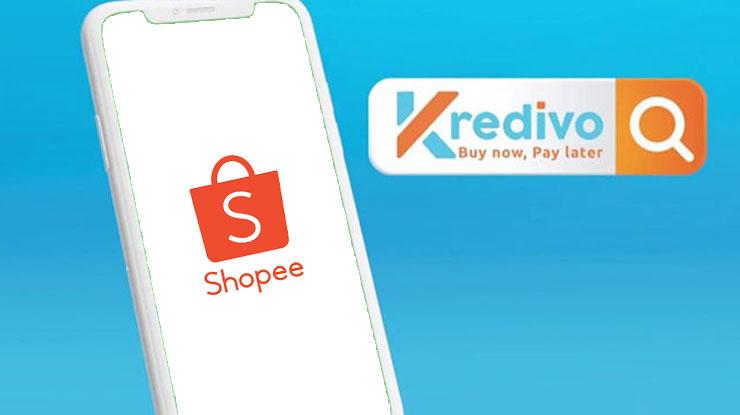 Manfaat Menghubungkan Kredivo Dengan Shopee