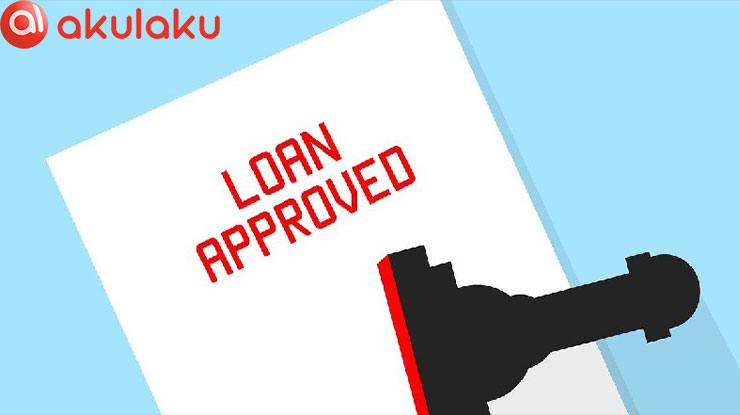 Syarat Membatalkan Pengajuan Pinjaman di Akulaku